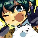 はるもち🐢❄️'s user icon