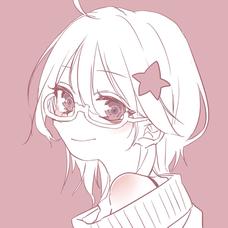 爽 -sora-のユーザーアイコン