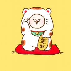 お華寿司のユーザーアイコン