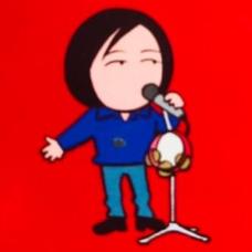 紳士びあん(ただ今悪ふざけ中)のユーザーアイコン