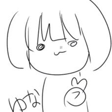 結凪恋のユーザーアイコン