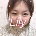 Lilyのユーザーアイコン