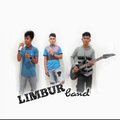 Limbur band