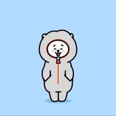 미유のユーザーアイコン