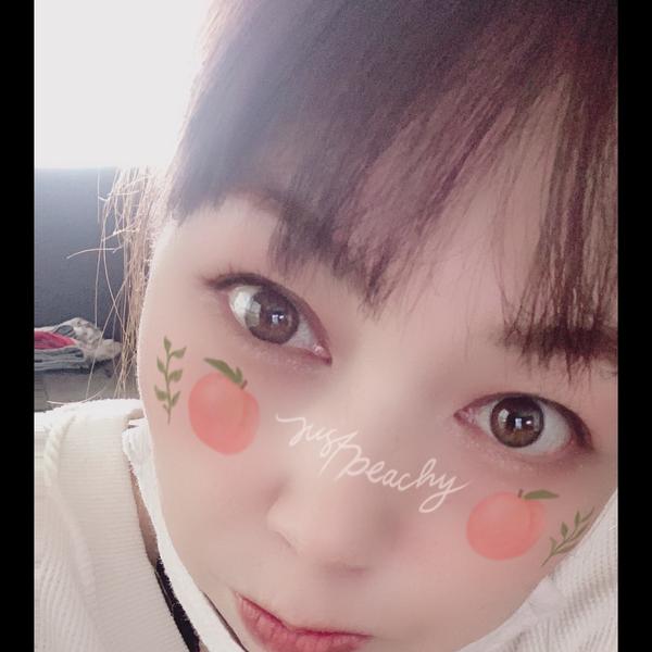 ミヅキ*☂︎*̣̩⋆̩'s user icon