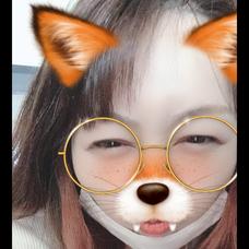ミヅキ*☂︎*̣̩⋆̩のユーザーアイコン