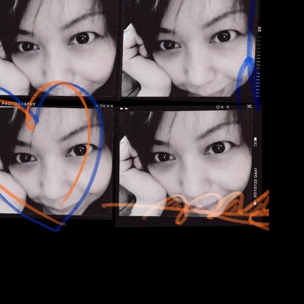 ☆みづき☆のユーザーアイコン