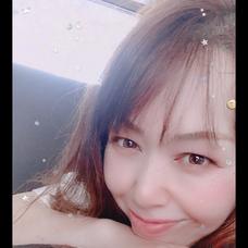 ミヅキ*☂︎*̣̩⋆̩いつも笑顔で・.。*・.。*のユーザーアイコン
