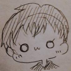 MAMI's user icon