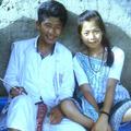 Sonjoy Engti