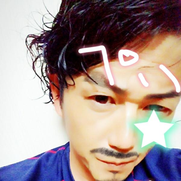 ペィ✧*.のユーザーアイコン