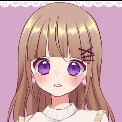 七瀬咲希*´∀`*のユーザーアイコン