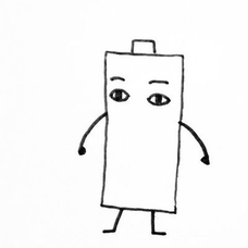 キョムキョビン's user icon