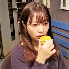 ろっきー's user icon