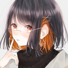 桜花(おうか)のユーザーアイコン