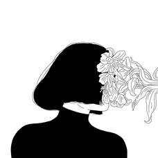 少女A.のユーザーアイコン
