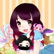 nao..✯*゚give me ♡ me's user icon