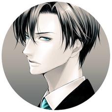 イチ's user icon