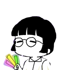 ゆうらん 🦧's user icon