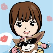 みぃ(トム)✨'s user icon