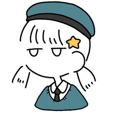 ぽちょむきんのユーザーアイコン