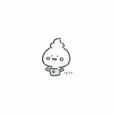 佐丸's user icon