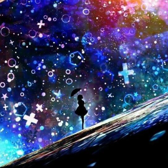 星愛~sena~のユーザーアイコン