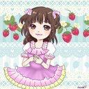 うわさの姫子のユーザーアイコン
