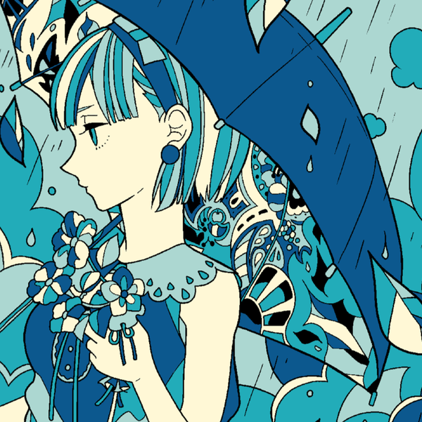 桜ヶ満のユーザーアイコン
