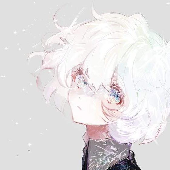 蜜-mitu-'s user icon