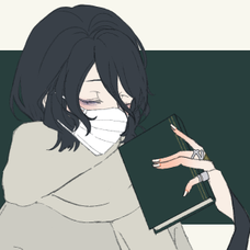 蜜-mitu-のユーザーアイコン