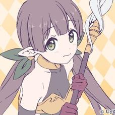 teru0653のユーザーアイコン