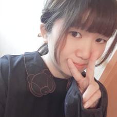 """麦茶🍵  また来年*˙︶˙*)ノ""""のユーザーアイコン"""