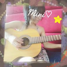 Mini 🔞◝(⑅•ᴗ•⑅)◜..°♡のユーザーアイコン