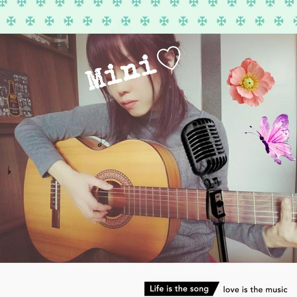 Mini ◝(⑅•ᴗ•⑅)◜..°♡のユーザーアイコン