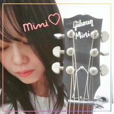 Mini ◝(⑅•ᴗ•⑅)◜..°♡700sound㊗️ありがとう🎁💕's user icon