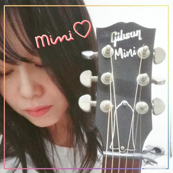 Mini ◝(⑅•ᴗ•⑅)◜..°♡700sound㊗️ありがとう🎁💕のユーザーアイコン