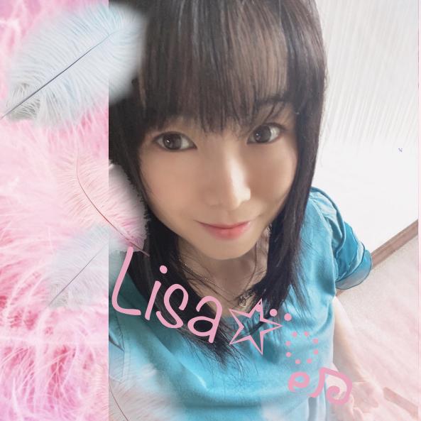 リサ ⍤⃝♡🧸💋威風堂々😘少しお休みします😌のユーザーアイコン