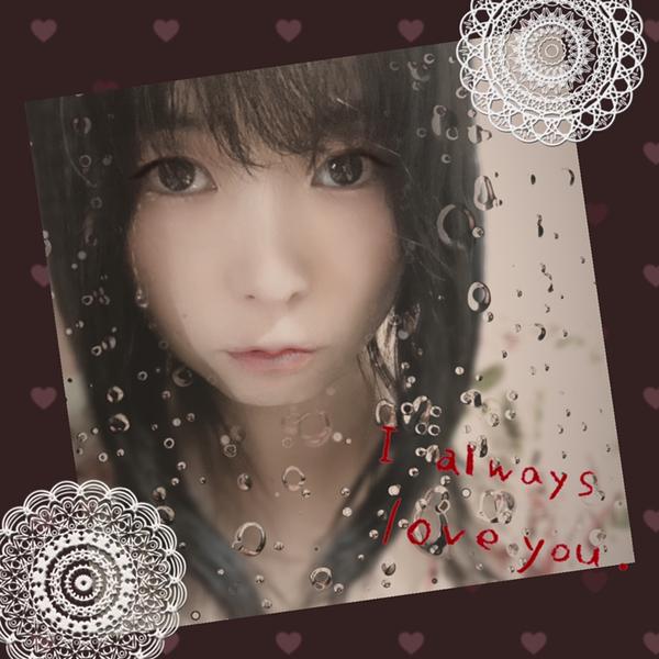 Lisa ⍤⃝♡(୨୧•͈ᴗ•͈)◞ᵗʱᵃᵑᵏઽ*♡のユーザーアイコン