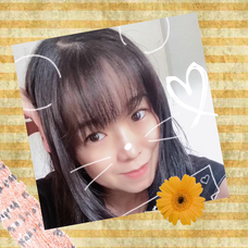 りさ ⍤⃝♡🌼【 歌休み 】\_(・ω・`)ココ重要!のユーザーアイコン
