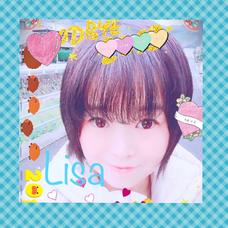 Lisa ⍤⃝♡🐹 太陽系デスココラボしてね👾のユーザーアイコン