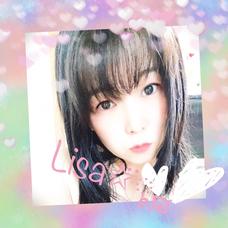 リサ ⍤⃝♡✩⃛ೄ To Love You More💕のユーザーアイコン