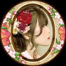 星野こよみ's user icon
