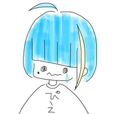 七 瀬 🌟のユーザーアイコン