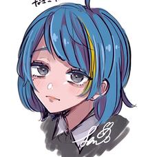 せう's user icon