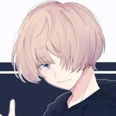 KёIのユーザーアイコン