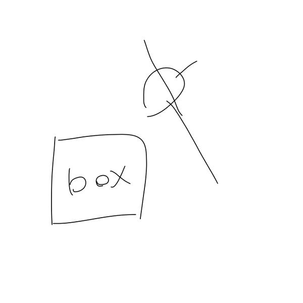 🕊Rassurer🕊☁低浮上☁(停止中のユーザーアイコン