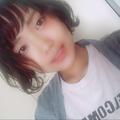 MAI@春若舞