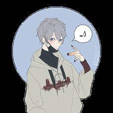 米きゅあ🌾's user icon