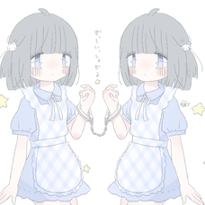 玲のユーザーアイコン